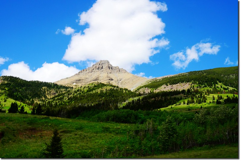 Waterton Lakes National Park (4)