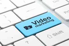 How To Boost Video Marketing With Pinterest