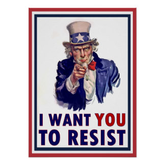uncle_sam_i_want_you_to_resist_poster-rc6aa00a8e95e40f79338fa6734298b6d_avt85_8byvr_324