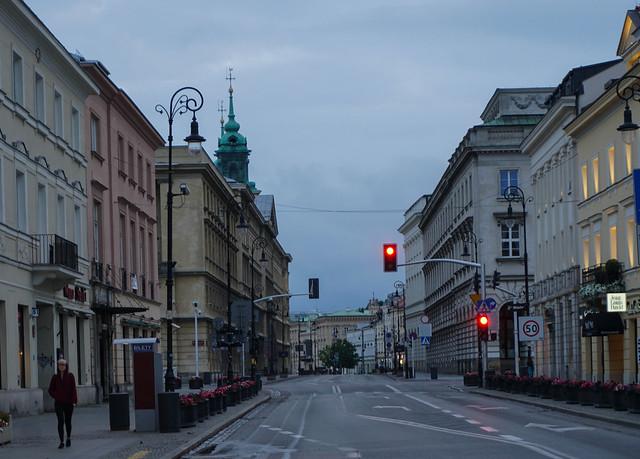Warsaw-5-3.jpg