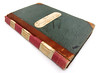 Proceedings of the Kohimarama Conference, 1860