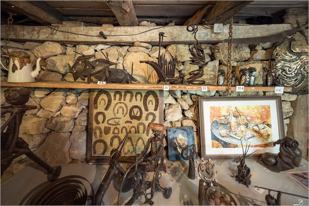 Musée de l'insolite p4 35562028322_8ea3e88537_b
