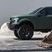 autoart-ford-f150-fordf150-truck-fueloffroad-nittotires-addbumper-offroad-rigidindustries-liftkit - 12 by The Auto Art