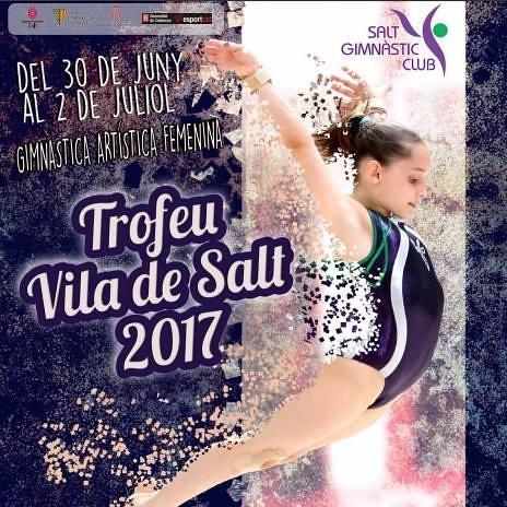 Salt 1-7-2017