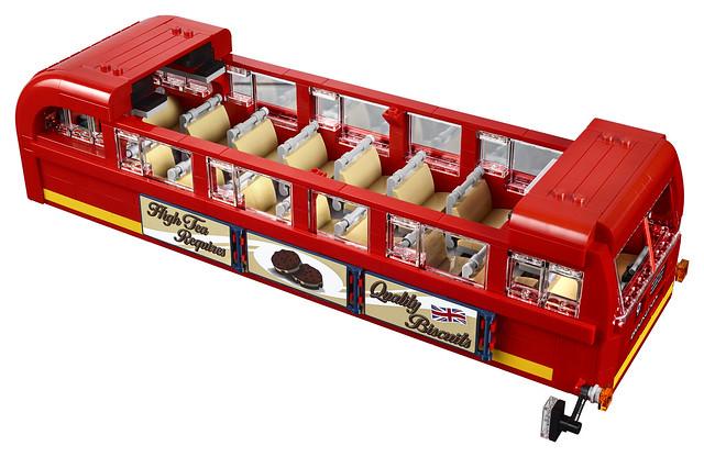10258 London Bus 7