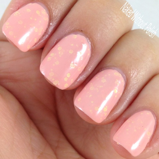Bohemian-Polish-Mmm-Peach-Mint-8