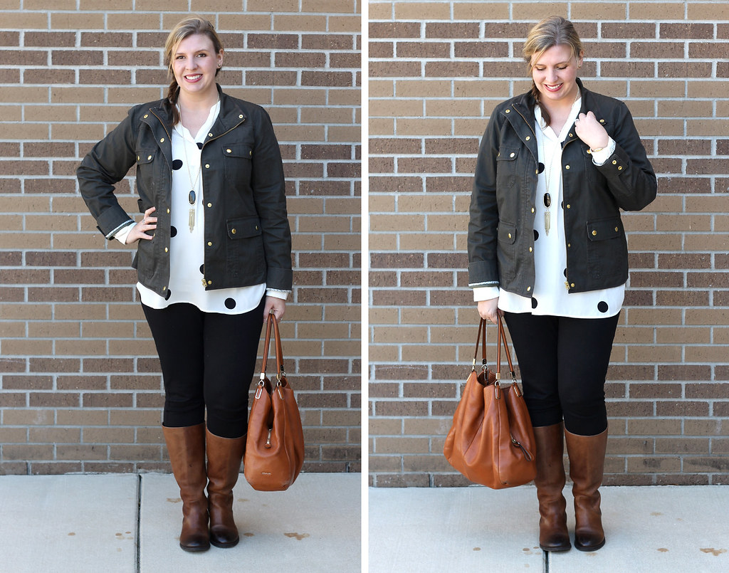 mom style remix jackets two up 7