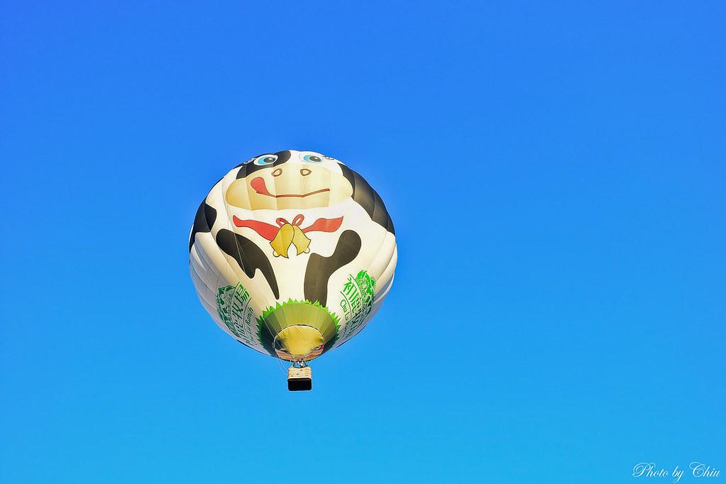 台東熱氣球_170703_0026