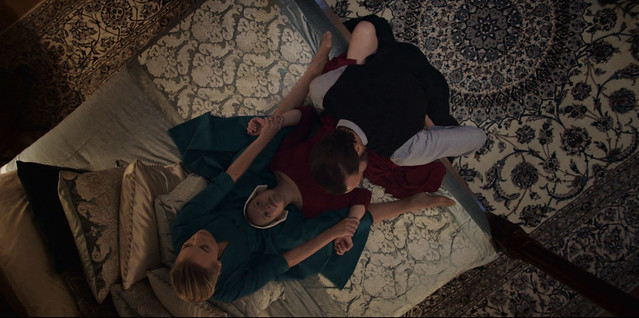 The Handmaid's Tale - 1x01 - Defred -07