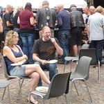Hartgertreffen 2017