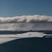 Long Cloud