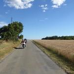 Le Manette sul Verdon #148