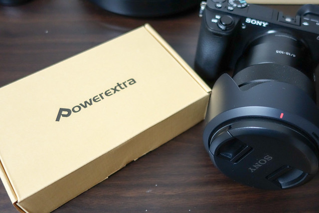 Powerextra SONY ソニー NP-FW50 カメラ用アクセサリーキット 互換バッテリー2個セット&充電キット Alpha 7 7R II 7S a7 a7R a7S a7R II Alpha a3000 a5100 a6000 NEX-3 NEX-5 NEX-6 NEX-7 SLT-A37 DSC-RX10 II対応