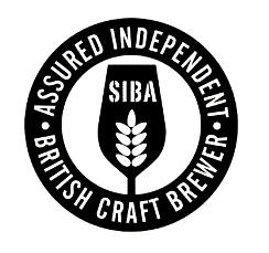 Assured Independent British Craft Brewer