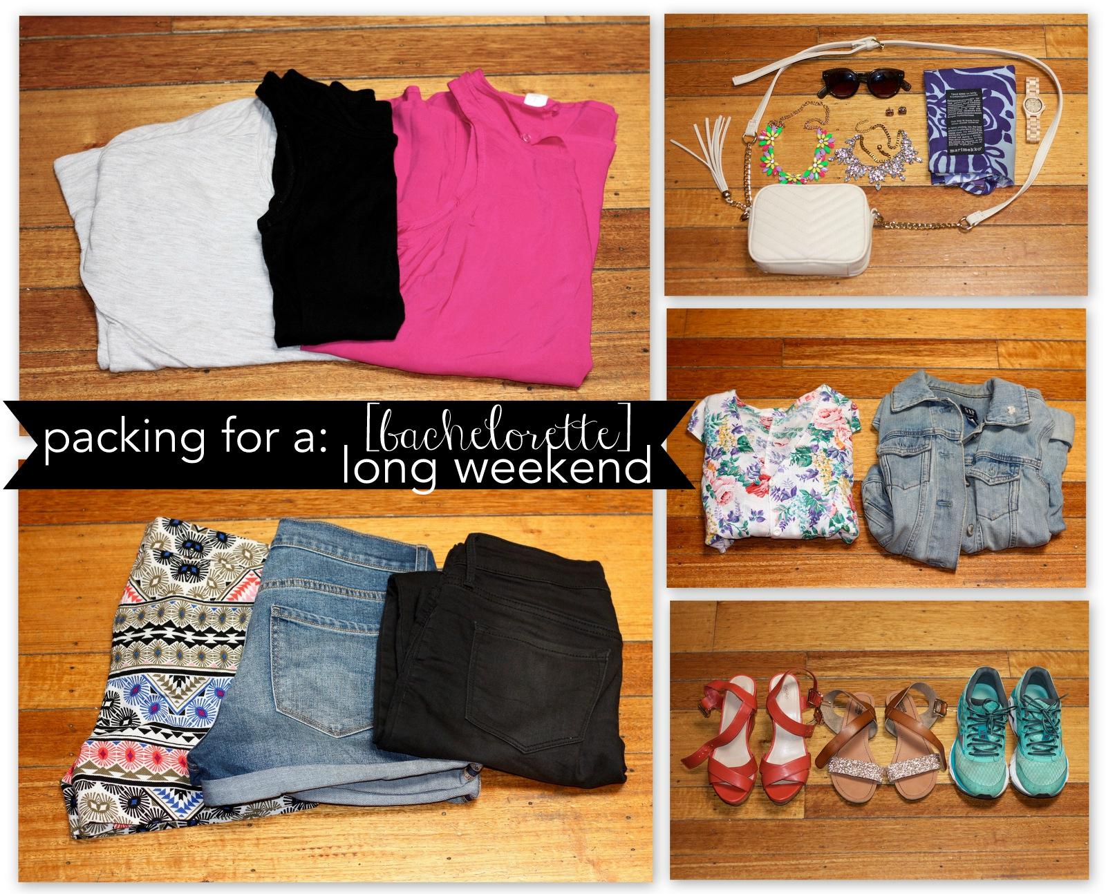 bachweekendpacking1