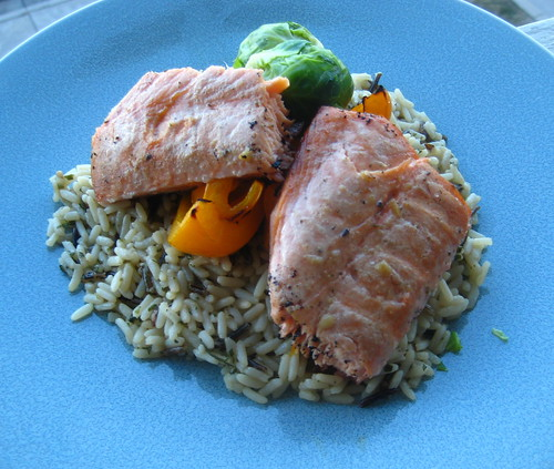 salmon_rice_veggies2