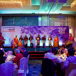 Cemtech Asia 2017