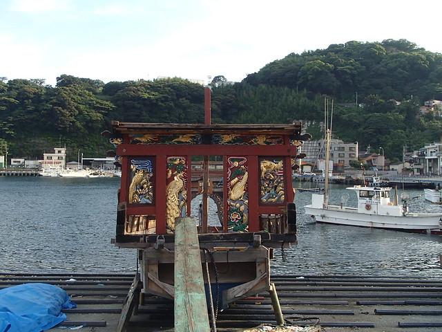 神奈川真鶴港 八十吉丸 釣魚 - naniyuutorimannen - 您说什么!