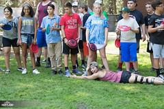 Jr High Summer '17 Pics resized-35