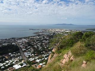 Townsville DSC08645 Qld