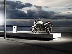 Yamaha XJ6 600 2013 - 25