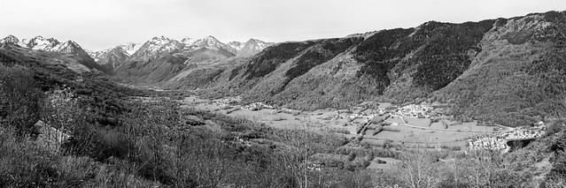 10.Vallée du Louron (65), Canon EOS 550D, Canon EF-S 15-85mm f/3.5-5.6 IS USM