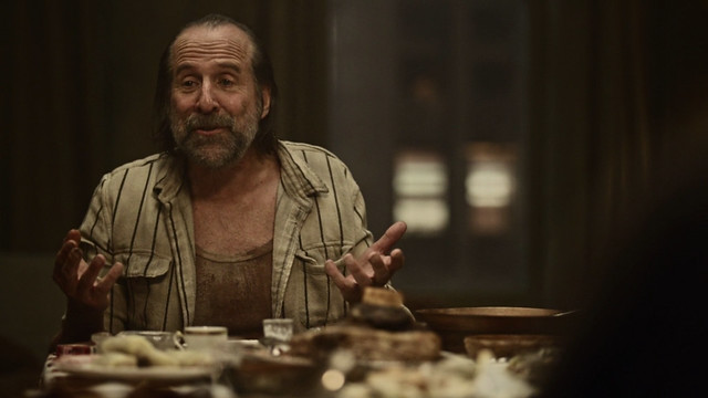 American Gods -1x02- The Secret Of The Spoons -11