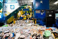 Waste Pro Recycling-861.jpg