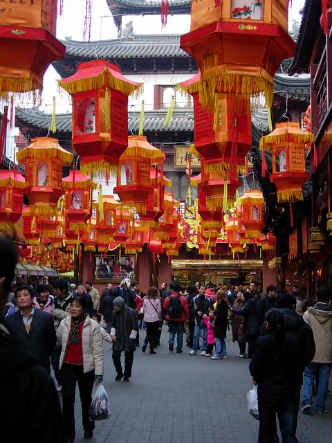 2006-01_02-Shanghai-Nanshi-59