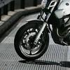 Yamaha MT-03 2013 - 29