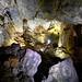 Grotta D12 - Progetto Sebino