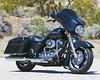 Harley-Davidson 1690 STREET GLIDE FLHX 2011 - 20