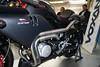Voxan 1000 CHARADE RACING 2010 - 9