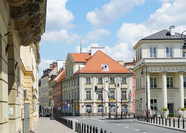 Warsaw-50.jpg