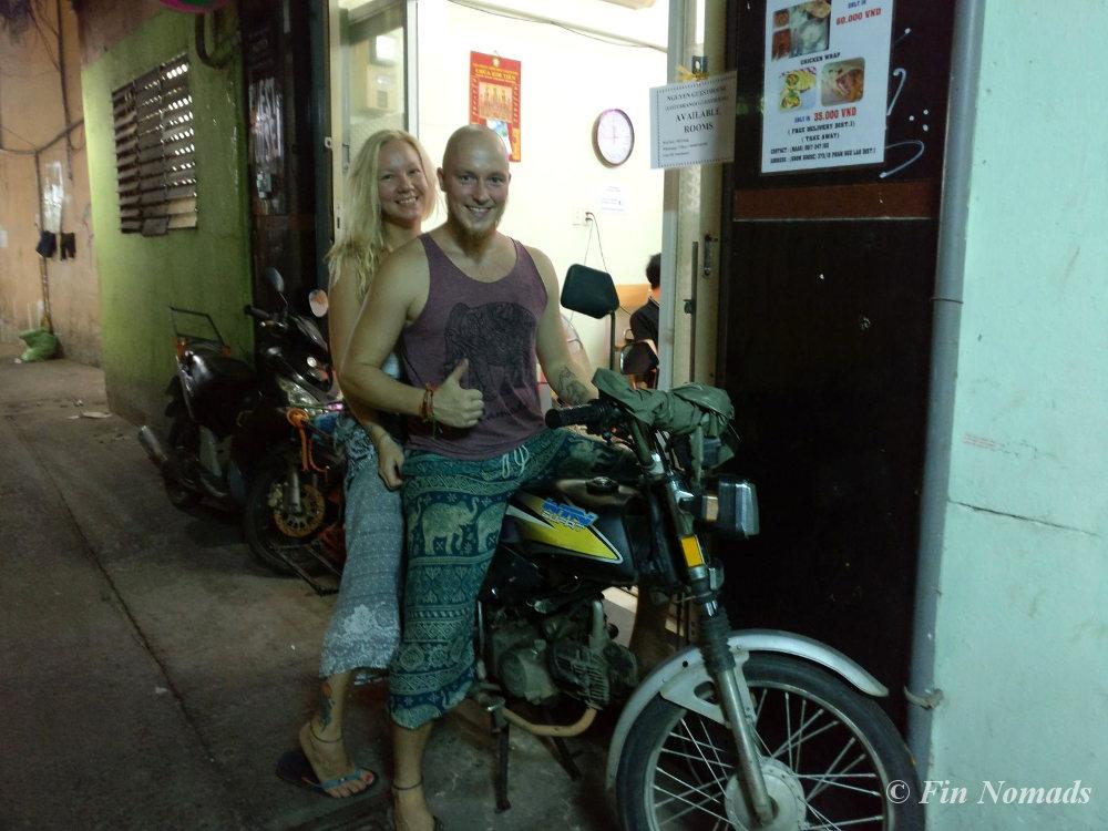 motorbike_honda_vietnam