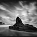 Noir Rocks