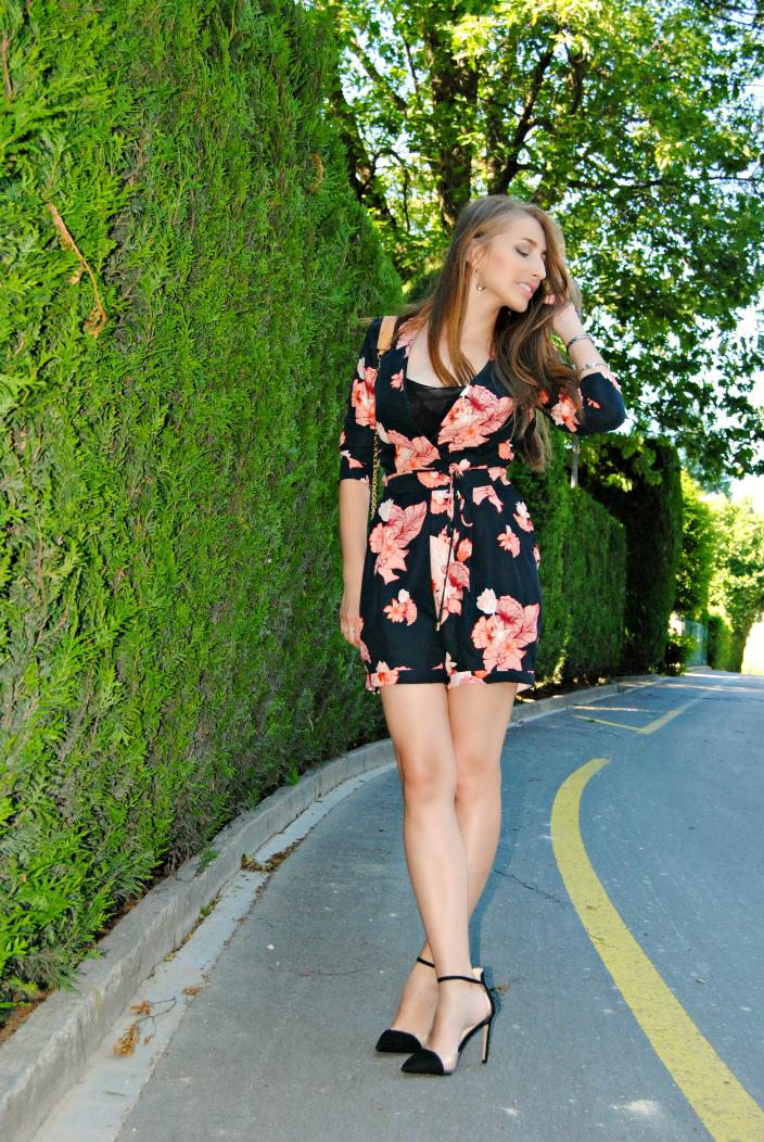 Outfit_Floral Jumpsuit (005b)