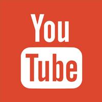 BODY體面雜誌 youtube