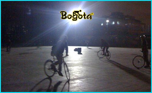bogota-fixed
