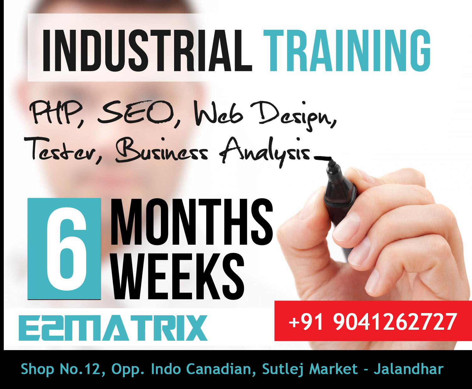 6-weeks-industrial-training-jalandhar-2