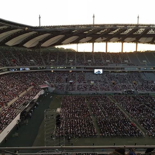 G-Dragon ACT III MOTTE in Seoul (21)