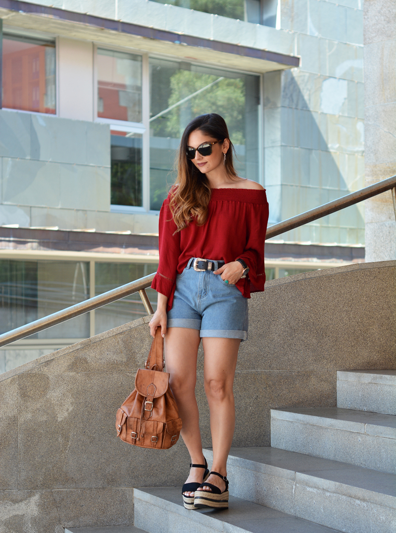 zara_ootd_shein_lookbook_pull_bear_05