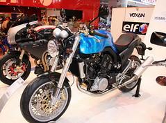 Voxan 1000 BLACK CLASSIC 2008 - 1