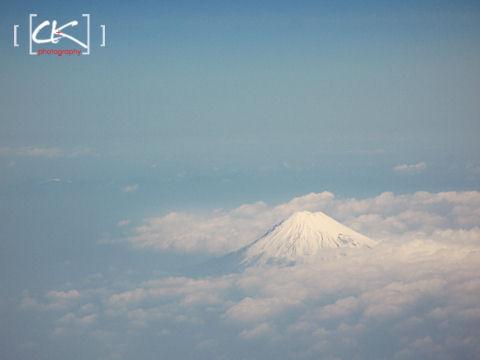 Japan_0954