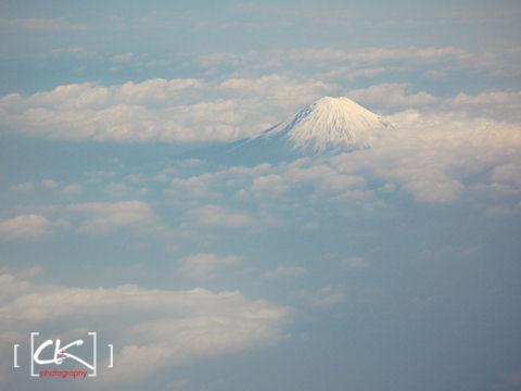 Japan_0953