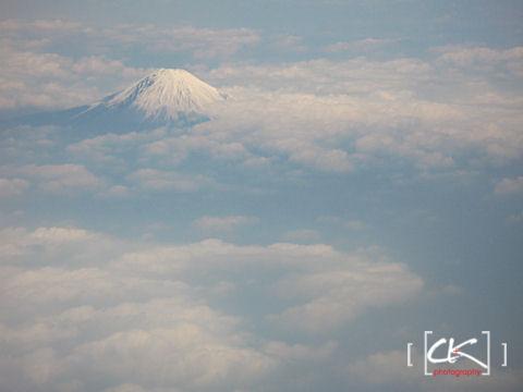 Japan_0952