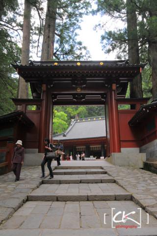 Japan_1286