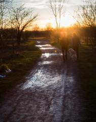 201705 Sunset Stroll - Al Susinskas-1