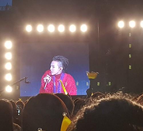 G-Dragon ACT III MOTTE in Seoul (83)