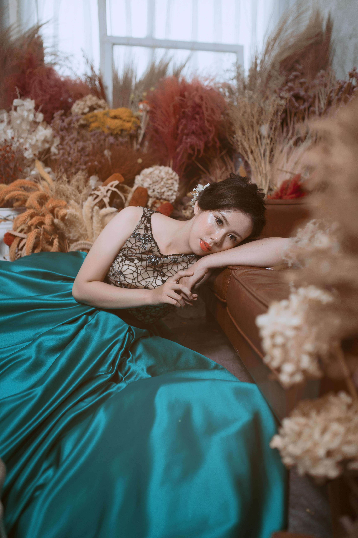 台南自助婚紗艾圖特